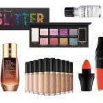 Best New Beauty Products of June 2017
