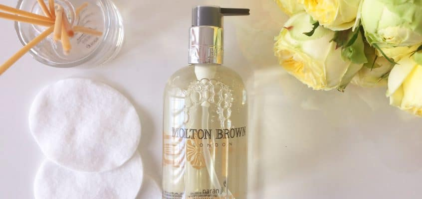 Liquid Hand Soap Review – Budget or Luxury?