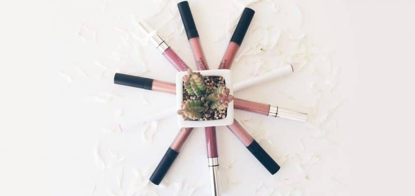 ColourPop Lipstick Reviews – my Favourites