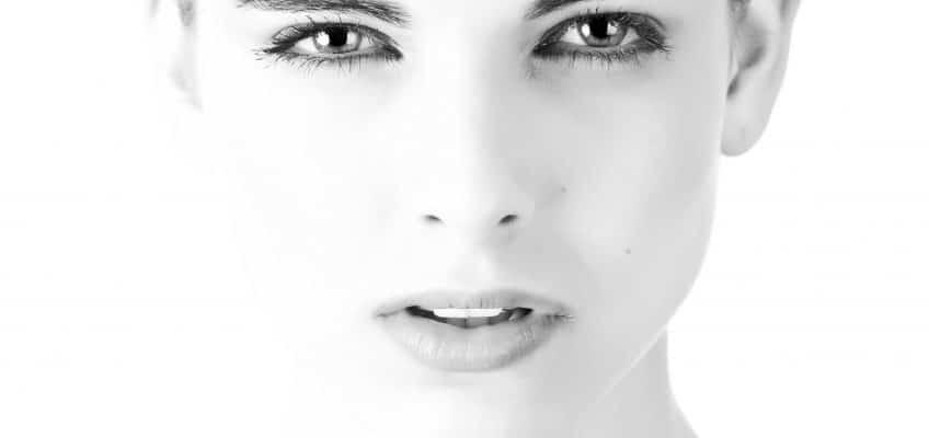 Top 10 beauty myths