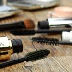 top 5 best mascaras