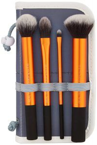 Cheap Makeup Brush Sets