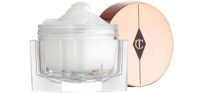 Charlotte Tilbury Magic Cream Review