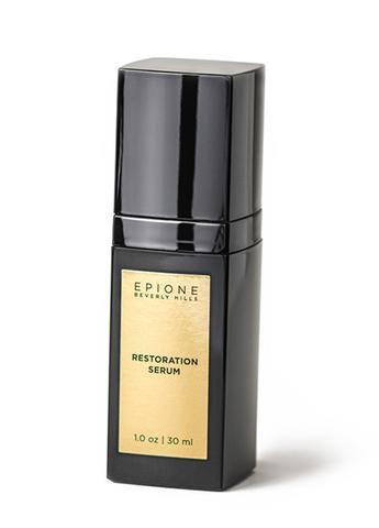 epione-restoration-serum