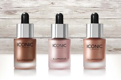 Iconic London Illuminator Drops Review – A Bestseller!