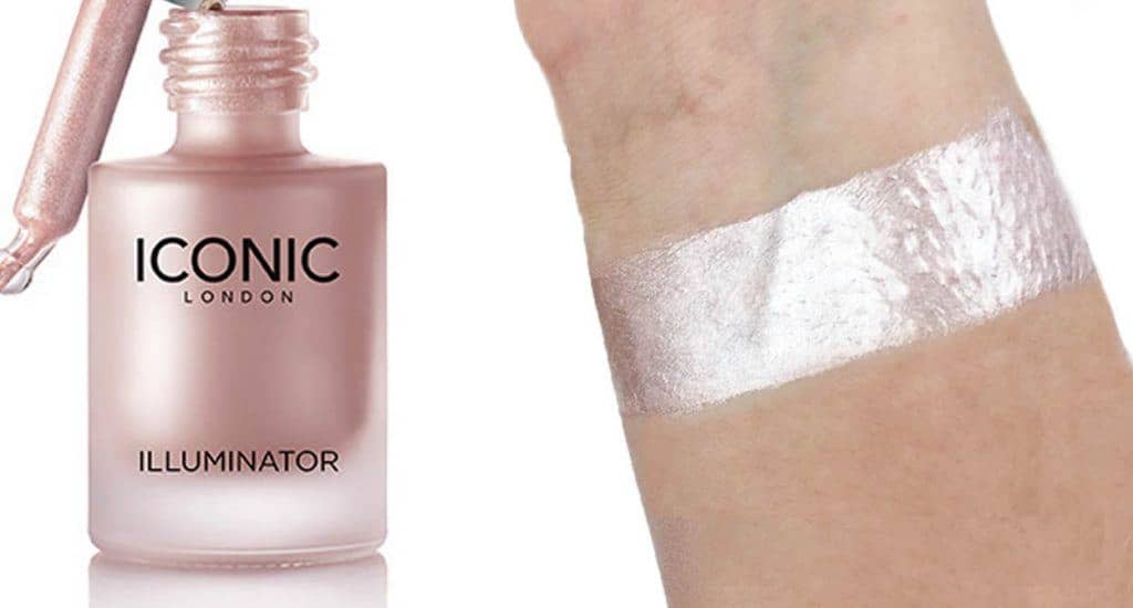 swatch iconic london illuminator drops original
