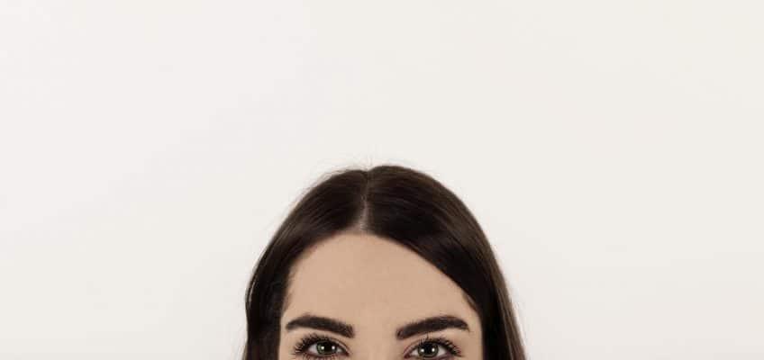 the best tweezers for eyebrows