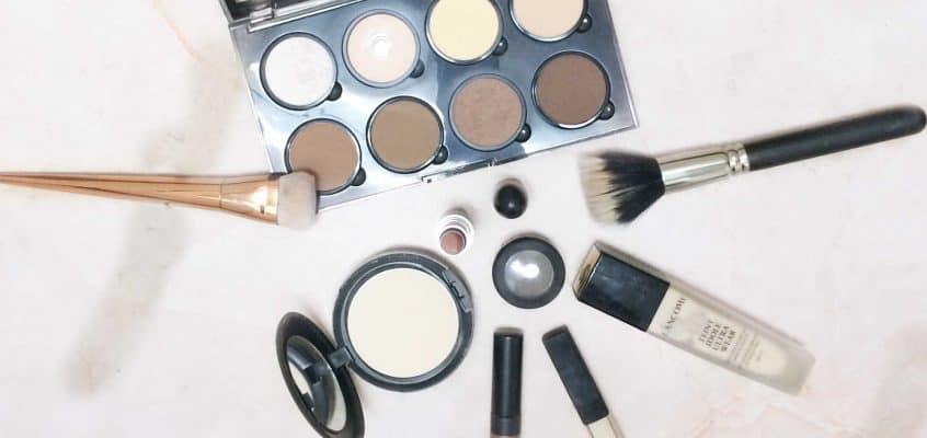 Makeup Tips for Fair Skin – Get Flawless Makeup!