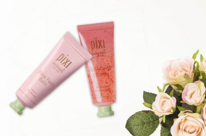 Pixi Beauty – New Products that are Worth Buying