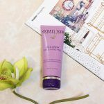 Michael Todd Beauty - Wild Berry Skin Peel