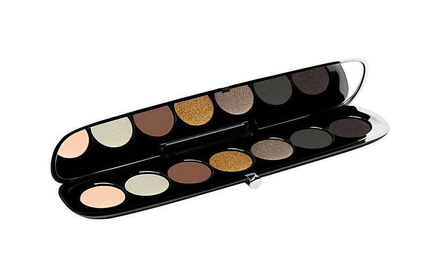 edgitorial palette