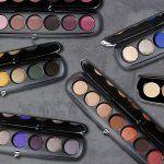 marc jacobs beauty eye-conic eyeshadow palette