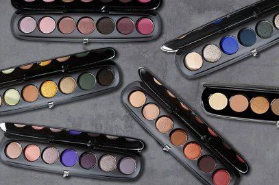 Marc Jacobs Beauty – Eye-Conic Eyeshadow Palette