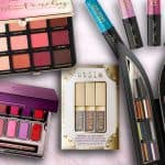 top christmas gifts for women
