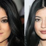 How to Make Thin Lips Look Bigger Naturally