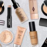 5 Tips to Help Find Your Foundation Colour Online