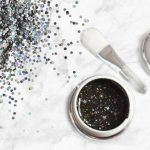 Glitter mask Firming Treatment
