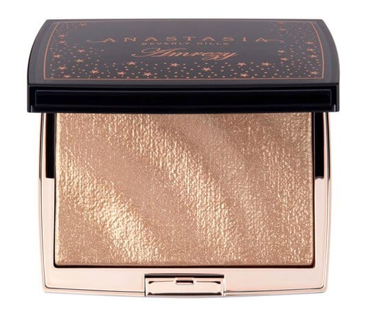 Anastasia Beverly Hills Amrezy Highlighter copy