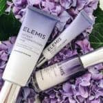 Elemis Peptide4 Review – The Key to Looking Rested