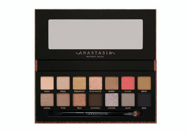 abh sultry