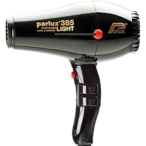 Parlux Powerlight Hair Dryer