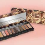 Makeup Monday: The NEW Urban Decay Naked Palette- Naked Reloaded!