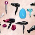 the_best_hair_dryers