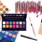 The Best New Makeup Launches of March 2019