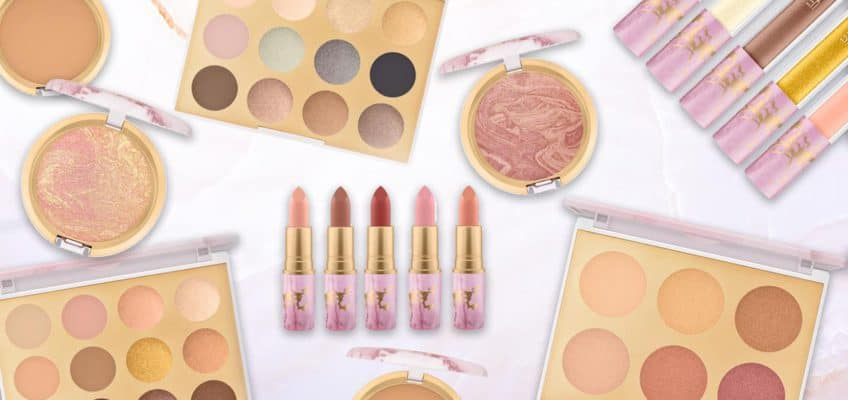 Makeup-Monday--New-Mac-Electric-Wonder-Collection