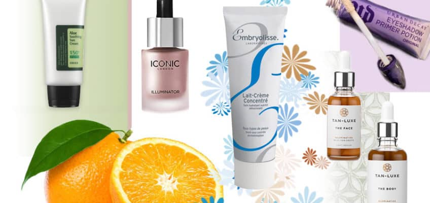 Best-Beauty-Tips-For-The-Summer-That-You-Need-To-Know