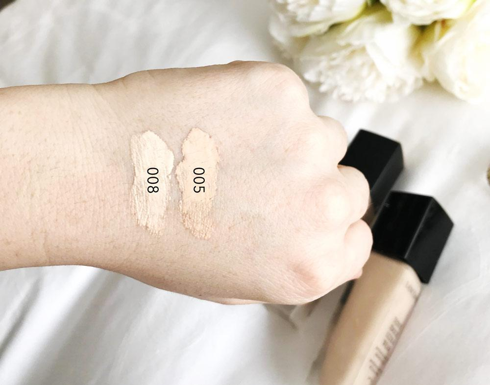 Lancome-24-Hour-foundation
