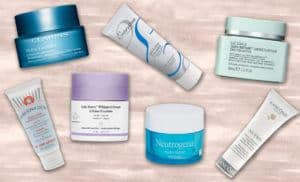 best-moisturizers-for-dry-skin