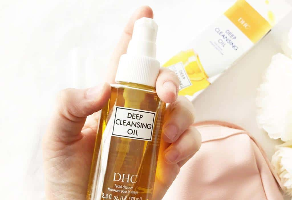 dhc-deep-cleansing-oil