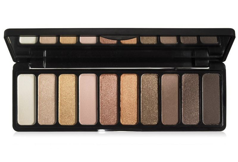 elf-cosmetics-need-it-nude-eyeshadow-palette