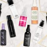 The-Best-Makeup-Setting-Sprays-That-You-Can-Buy-in-2019