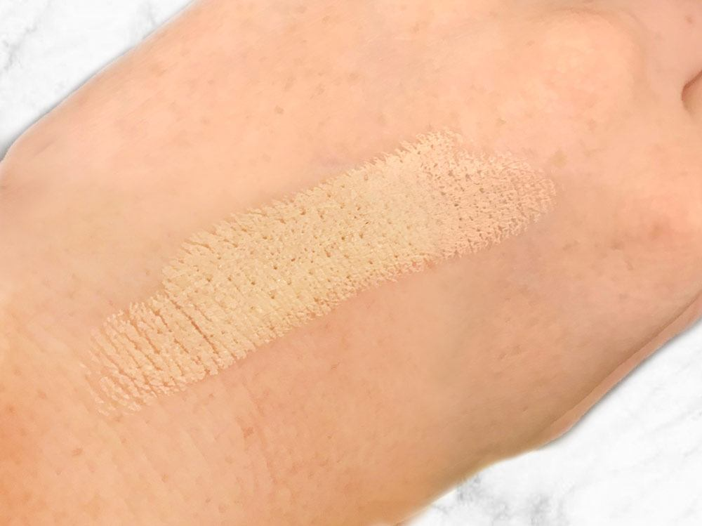 skin-foundation-stick-swatch