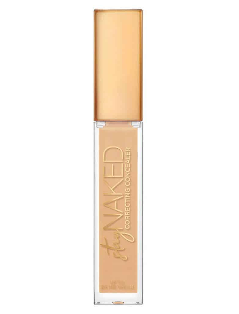Urban-decay-stay-naked-concealer