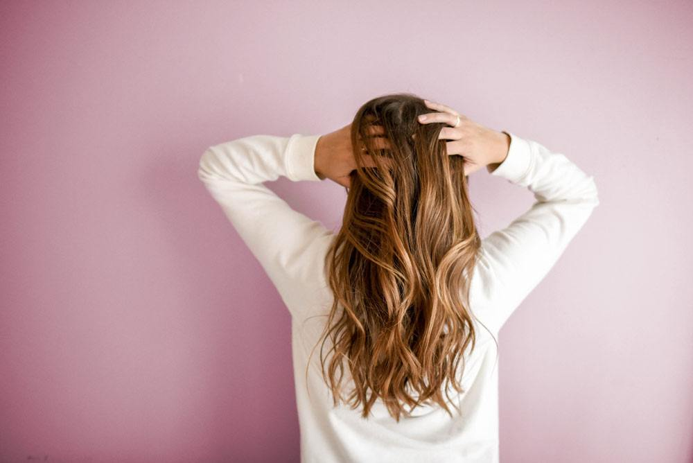 how-to-make-your-hair-grow-faster-and-thicker