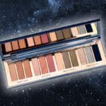 Charlotte-Tilburys-New-Instant-Eye-Palette-Starry-Eyes-To-Hypnotise