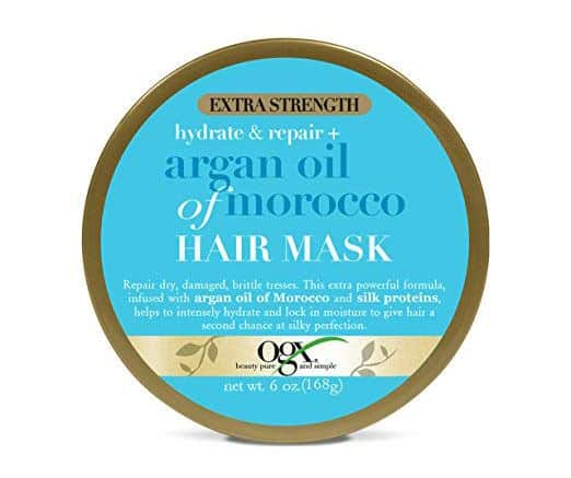 OGX-Extra-Strength-Hydrate-Repair-Argan-Oil-of-Morocco-Hair-Mask
