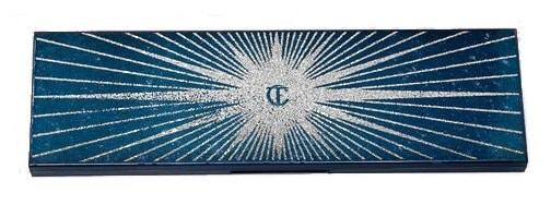 Charlotte Tilbury New Instant Eye Palette-Starry Eyes To Hypnotise