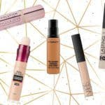 Best Under Eye Concealer for Dark Circles 2019