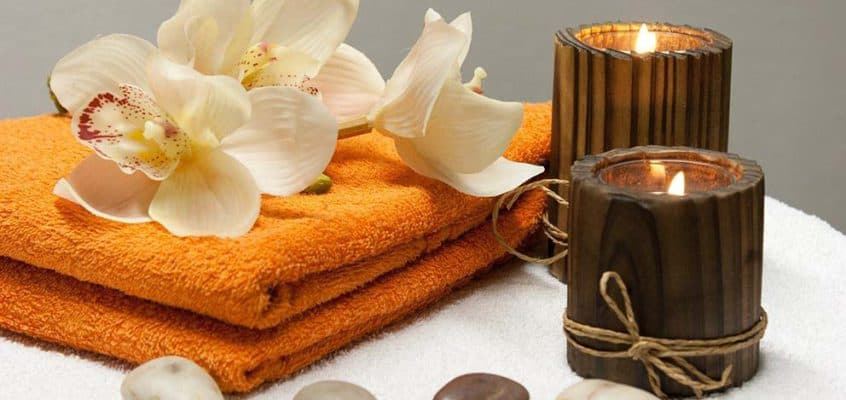 How to Create a Home Spa Experience That Will Truly Relax You