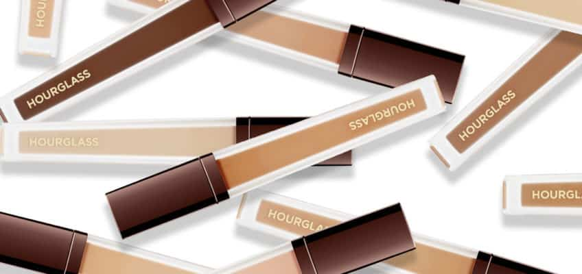 Hourglass-Vanish-Airbrush-Concealer-Review