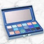 Jeffree-Star-Blue-blood-Palette