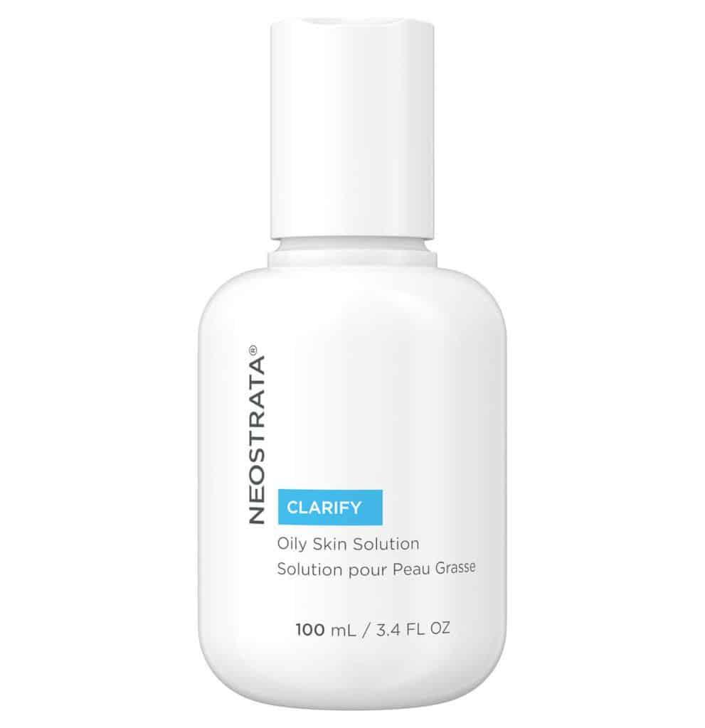 NEOSTRATA Oily Skin Solution - AHA 8