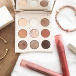 colourpop going coconuts review