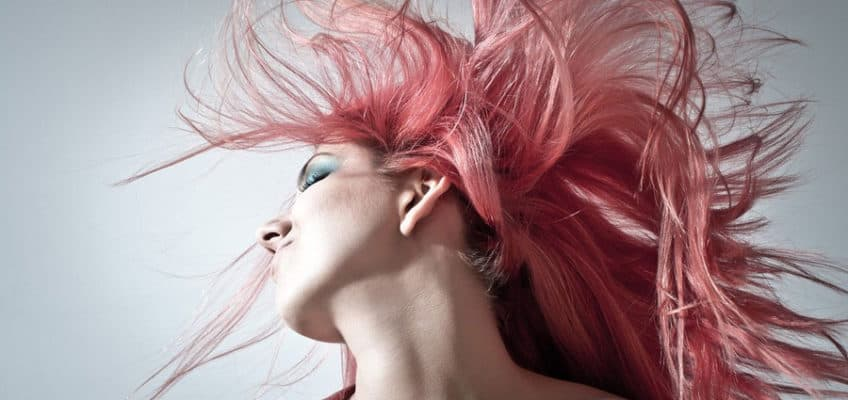 new-hair-colour-trends