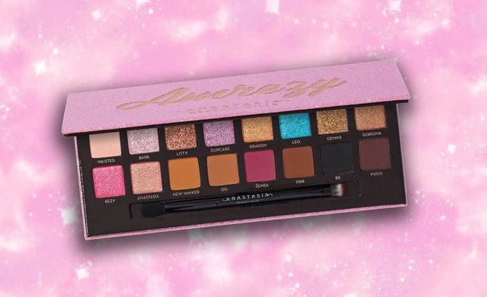 anastasia-beverly-hills-palette-review