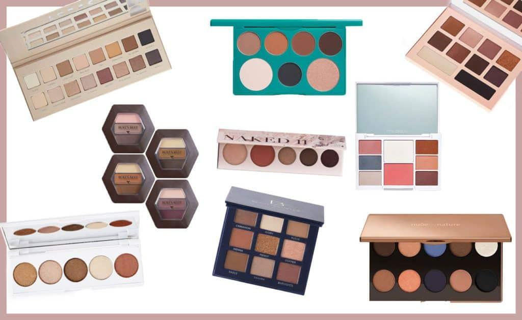 the-best-eyeshadows-for-sensitive-skin